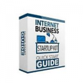 Internet Business Start Up Kit