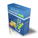 Article Submitter Buzz ( MRR )