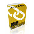 Ezz Url Rotator Software