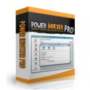 Power Indexer Pro Software